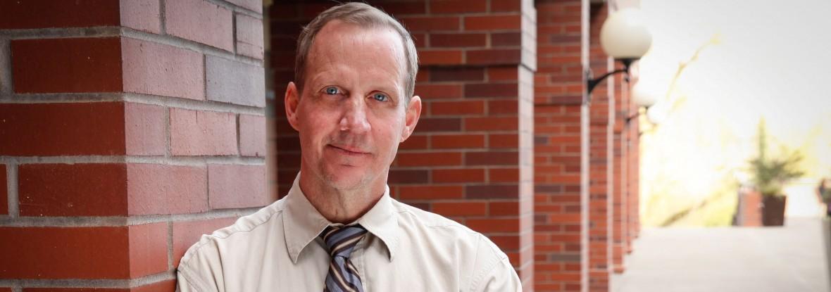 John Andrew Pinzelik Attorney Portland Oregon