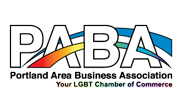 Portland Area Business Association
